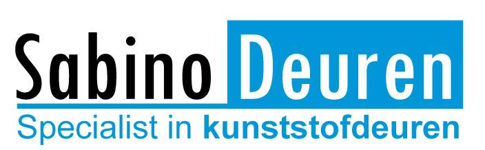 Sabino Deuren